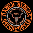 Ranch Riders   05-09-13.png