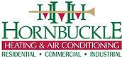 hornbuckle heating air.jpg