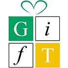 geneseo GIFT foundation.png
