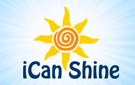 ican shine.jpeg