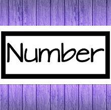 Number.jpeg