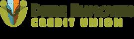 DECU_logo.png