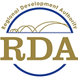 regional development authority logo.png
