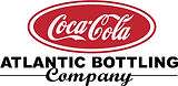 atlantic bottling logo copy.jpg