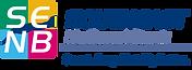 senb logo full.png