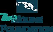 moline foundation logo.png