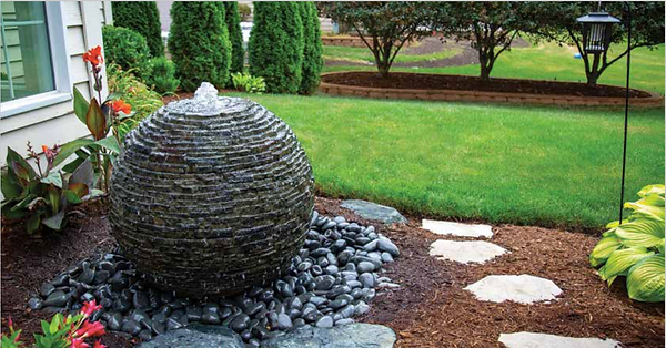 Landscape Fountain Kits.png