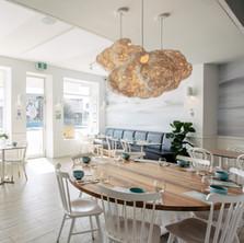 Benjamins-Kitchen-July-2021-WEB-001.jpg