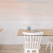 Benjamins-Kitchen-July-2021-WEB-017.jpg