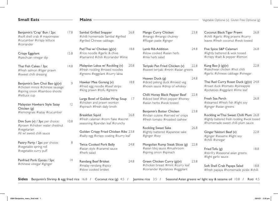 6584 Benjamins_menu_print.jpg