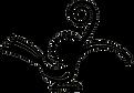 Hornbill-tourism-awards-logo.png