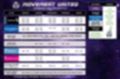 MU_Schedule_Web.jpg