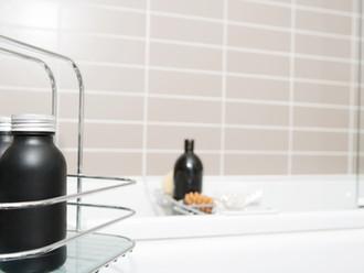 Waterproofing your Bathroom