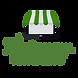 logo_tv_cuadrado.png