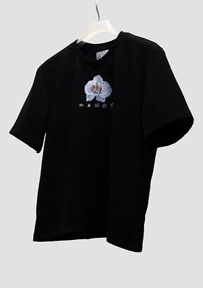 Phalaenopsis T-Shirt