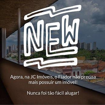 JC Imóveis - Ribeirão Preto - Aluguel - Melhores Preços do Mercado - Formas de Garantia