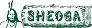 sheoga-logo-eps.jpg