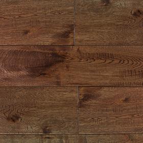 Atwood - Austrailian Oak