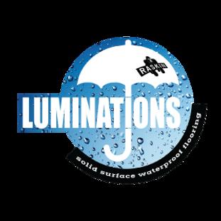 Luminations.png