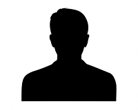 male-silhouette copy.png
