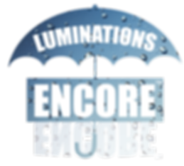 Luminatin-Encore-Colorations.png