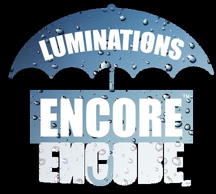 Luminatin-Encore-Colorations.png