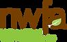 NWFA_logo.png