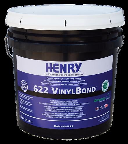 622 Vinyl Bond