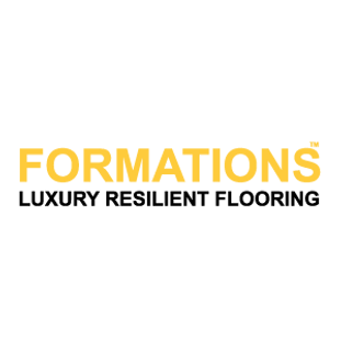 formations_logo.png