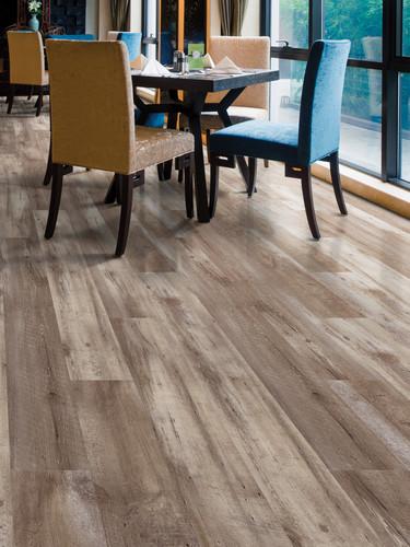 NV-Q-010_timber_bark_commercial_room_img