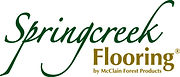 Springcreek color logo.jpg