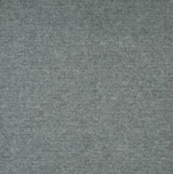 05 Steel Wool