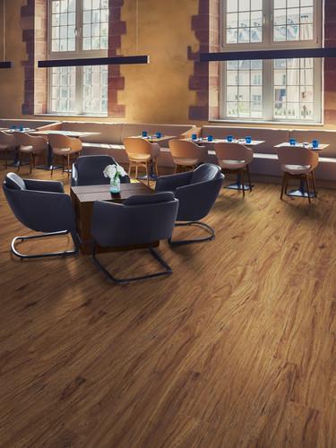NV-S-028_golden_hills_commercial_room.jp