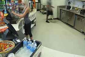 kitchensink01.jpg