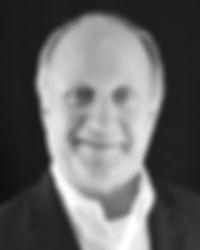 Paul Yeager.jpg