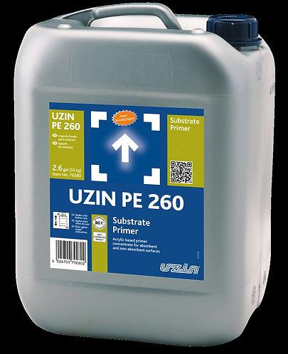 PE 260 Multi-Purpose Primer