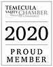 2020 TVCC Member Logo (White) (2).png