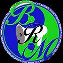 Brae media marketing logo #2.png