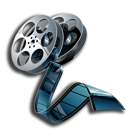 production-film-reel.png