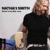 Nathan Smith artist.jpg