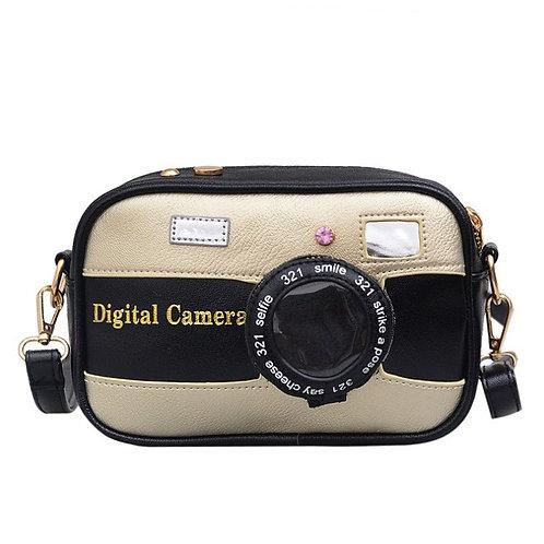 Digitial Camera Purse