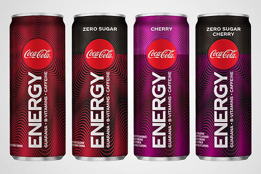 coke energy.jpg