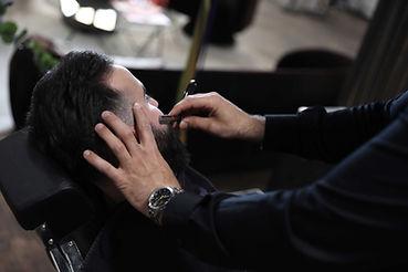 barber-frisör.jpg