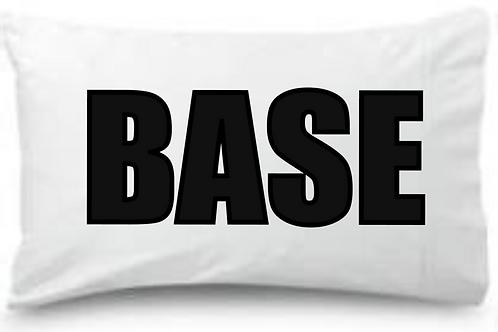 BASE Standard Pillow Cases