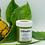 Thumbnail: Organic Plantain/Calendula Olive Oil Salve