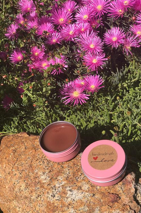 Organic Rouge/Lip Cream
