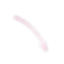 pink arrow pointing right .png