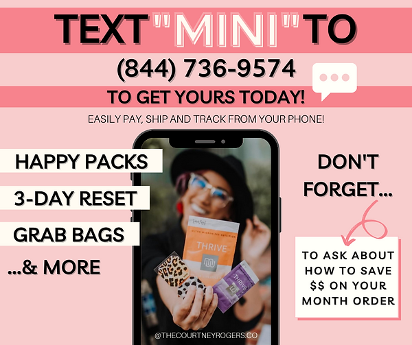 TEXT _MINI_ GRAPHIC.png