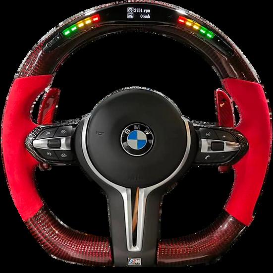 BMW 2012-2016 M Sport Wheel