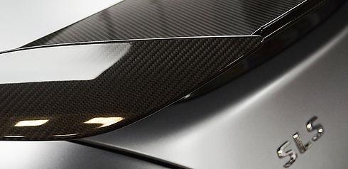 carbon-fiber-blog.jpeg